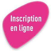 Inscription à l'ILCF